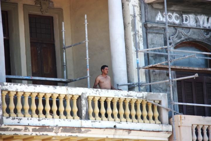 Buchmesse Havanna 2012 007