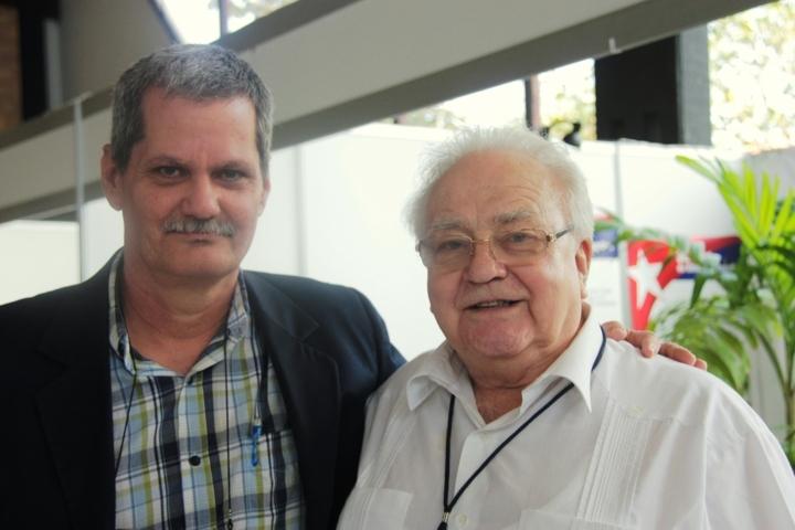 Buchmesse Havanna 2012 131