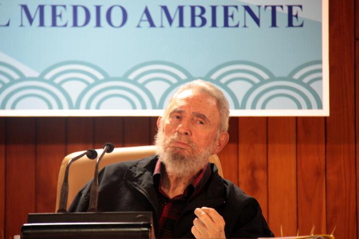 Buchmesse Havanna 2012 232