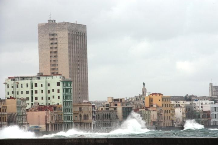 Buchmesse Havanna 2012 343