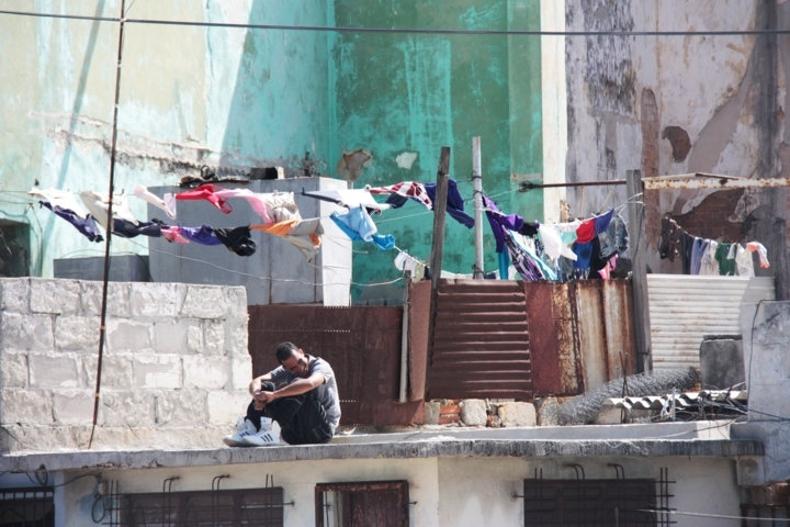 Buchmesse Havanna 2012 774