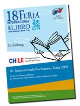 Broschuere 2009